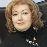 АРВД вместо Чентыревой возглавит Ильюшенко