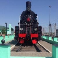 Со 2 по 8 августа в Омске изменится расписание электричек