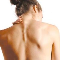 Шейный остеохондроз и методы его лечения