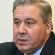 """Полежаев призвал омских депутатов """"назад в будущее"""""""