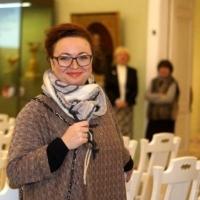 Марьяне Киселевой посмертно присудили Врубелевскую премию