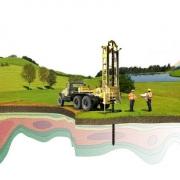 Инженерно-геологические изыскания – преддверие строительства