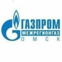 Ряду потребителей Омской области будет временно прекращено газоснабжение
