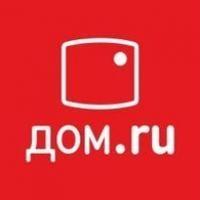 «Дом.ru» бесплатно увеличит Клиентам скорость до  100 Мбит/c