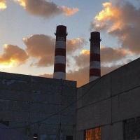 В АО «Омскгоргаз», подозреваемом в выбросах этилмеркаптана, следком изымает документы
