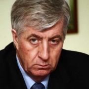 Виктор Шрейдер обсудил с журналистами проблемы Омска
