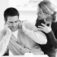 Как быстро и качественно разрешить семейные споры