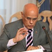 Посол Венесуэлы выйдет на полигон
