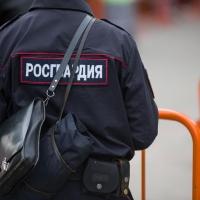 Омские пациенты пытались вернуться в стационар в нетрезвом виде