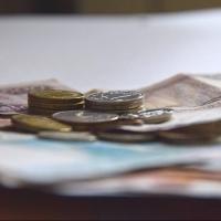 Омская область вошла в ТОП-3 СФО по темпам роста поступлений в консолидированный бюджет региона