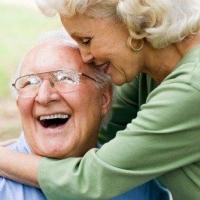 Сколько живут с болезнью Альцгеймера?