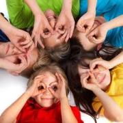 Детский лагерь «Академия звезд»