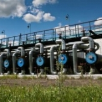 Омичи вложат четыре миллиарда в завод под Могилёвом