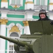 """Омская """"оборонка"""" получила в 2012 году более 20 млрд рублей прибыли"""