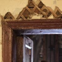 В Омской области людей заселили в непригодное жилье