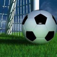 «Иртыш» отдал победу «Динамо»