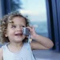 Оставайтесь всегда на связи с безлимитным тарифом от mobilno24