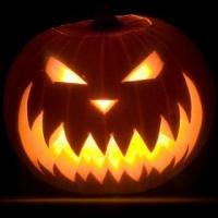Главу Минкультуры попросили запретить Хэллоуин