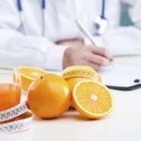 Клиника диетологии в Санкт-Петербурге