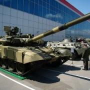"""Выставке """"ВТТВ-Омск-2011"""" подвели итоги"""