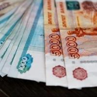Омская пенсионерка лишилась 200 тысяч рублей, пытаясь получить компенсацию за лекарства