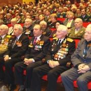 Омское городское собрание сформулировало свой запрос к депутатам