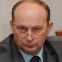 Экс-министра образования Омской области приговорили к полутора годам колонии