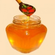 Правильные пчелы, правильный мёд
