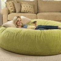 Экономия средств при покупке мебели со скидками или получение кэшбека на мебельную продукцию