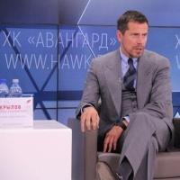 СКК Блинова в Омске не будут реконструировать для «Авангарда»