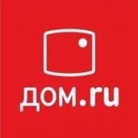 «Дом.ru» получил престижную премию «Большая цифра»  за ТВ-приставку