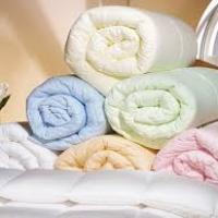 Советы по выбору идеального одеяла