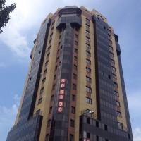 Более 3 тысяч квартир не могут продать в Омске