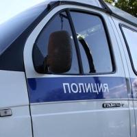 Страшное ДТП с участием КамАЗа и легковушки под Омском: погибла женщина