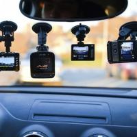 Достойные возможности видеорегистраторов на примере ТОП-5