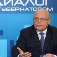 Назаров пообщается с омичами в ежегодном «Диалоге с губернатором»
