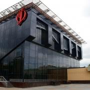 Открытие Концертного зала Омской филармонии назвали событием года в России