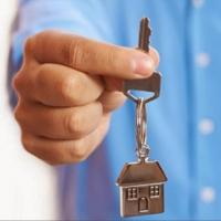 Квартиры в сданных домах – выбор рационального покупателя!