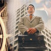 Доверительное управление на рынке Форекс с помощью ПММ-счета