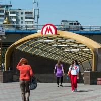 Глава Минтранса выступил за консервацию метро в Омске