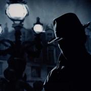 Частное детективное агентство в городе Ивано-Франковск