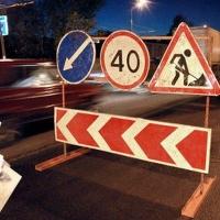 Главный дорожник Омска не оштрафовал подрядчика за срыв сроков ремонта улицы Красный Пахарь