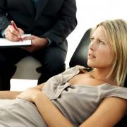 Чем поможет семейный психолог