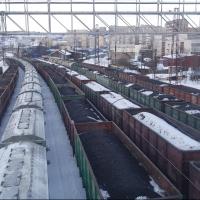 В 2017 году Россия увеличит экспорт угля до 185 млн тонн