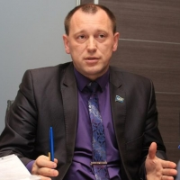 Из числа выборщиков мэра Омска исключили представителя ЛДПР