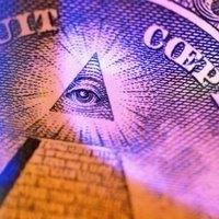 Главные мифы рынка Форекс