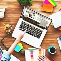Веб-дизайн: как привлечь внимание потенциальных клиентов?