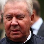 """Губернатор Полежаев назначил горожан """"электоратом второго сорта"""""""