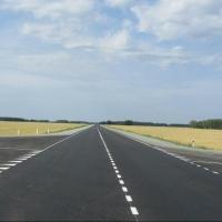 Прямую дорогу из Омска в Сургут до 2036 года
