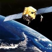 Омские ученые оборудуют космические спутники
